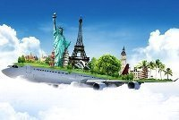 travel_world_airplane_20140812.jpg