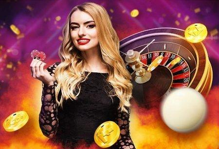 roulette-bitcasino-big.jpg